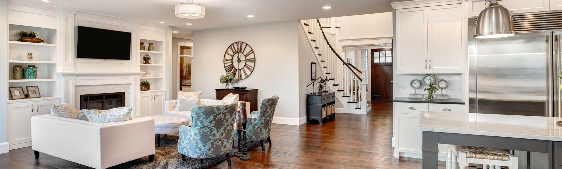 CYCT-Kitchen-Living-Room-Stairway-Scene_1920x580