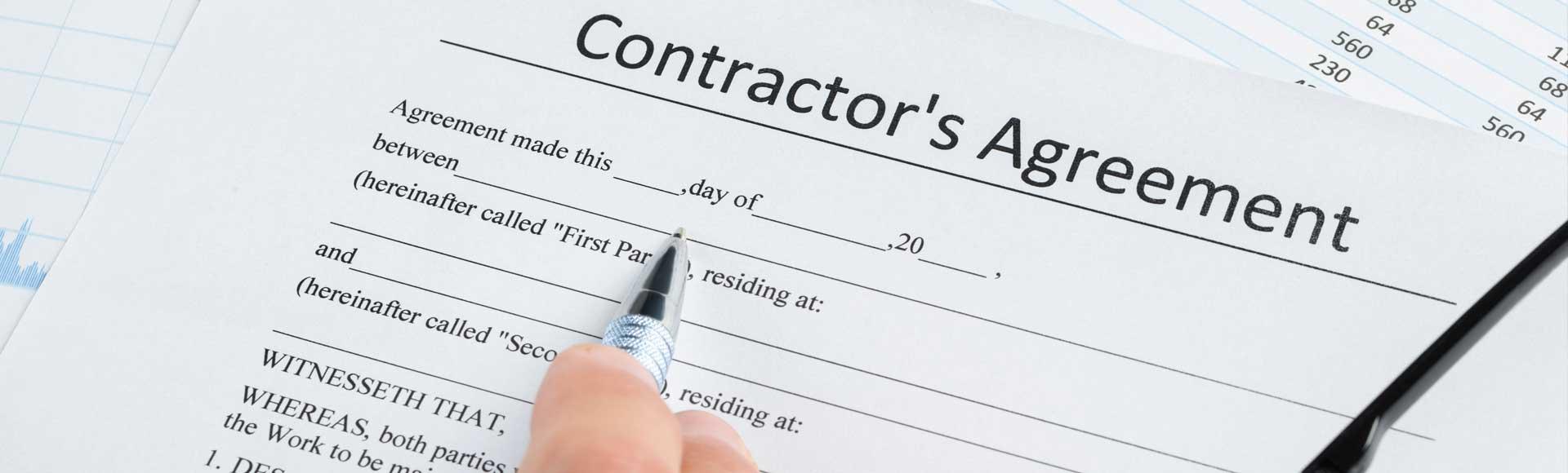 Contractors-Agreement-Header-Image_1920x580