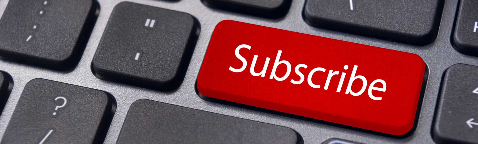 Red-Button-SUBSCRIBE-CYCT_1920x580